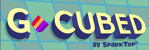 G- Cubed