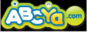 ABCYA - Awesome!