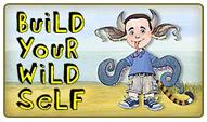 Build your wild self