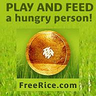 Freerice.com
