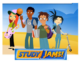 Study Jams