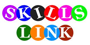 Skills Link